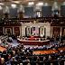 ΚΑΖΑΚΗΣ : Υποεπιτροπή της Γερουσίας των ΗΠΑ καταγγέλλει επίσημα τη συνωμοσία ΔΝΤ και Ευρωπαίων σε βάρος της Ελλάδας.