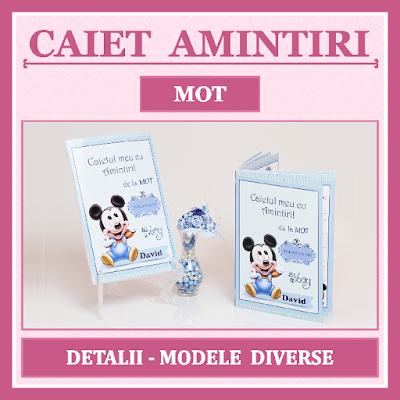 http://www.bebestudio11.com/2017/01/modele-caiet-amintiri-mot.html