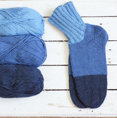 https://www.etsy.com/listing/234612705/hand-knitted-wool-socks-man-for-him?utm_source=Pinterest&utm_medium=PageTools&utm_campaign=Share