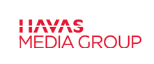 Havas Media Group appoints Karl Wu as Greater China CEO