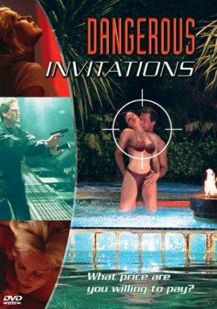 Dangerous Invitations 2002 TVRp Hindi 300MB UNRATED Dual Audio 480p Watch Online Full Movie Download bolly4u