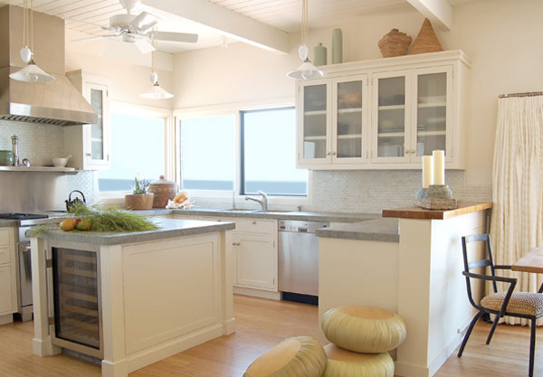 top%252Binterior%252Bdesign 4 Interior Design House