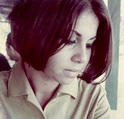 Sílvia Renata Cohen.