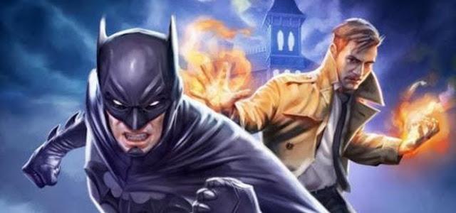 J.J. Abrams desenvolverá série da 'Liga da Justiça Sombria' para o HBO Max