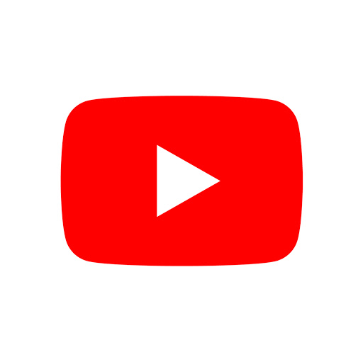 Bot Subscriber YouTube
