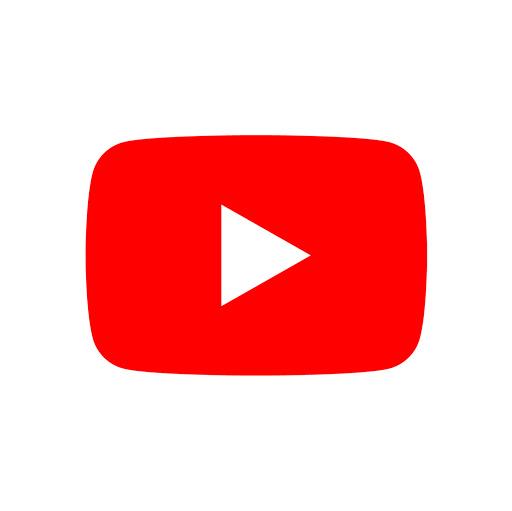Cara Mendapatkan Subscriber banyak di YouTube