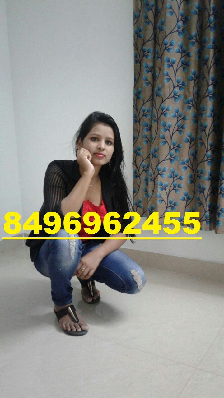 Sexy escort in bangalore - 3 part 4
