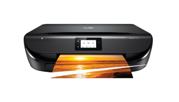 HP ENVY 5000 All-in-One Printer series Driver Downloads & Software for Windows
