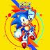 Música en vinilo: Sonic Mania