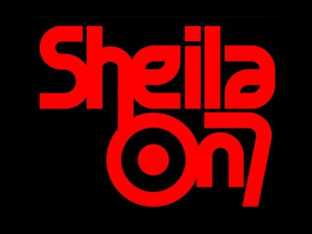 Lirik Lagu Buat Aku Tersenyum - Sheila On 7 dari album 07 des, download album dan video mp3 terbaru 2018 gratis