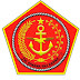 Mutasi Jabatan dan Promosi 53 Pati TNI, Ini Nama-namanya