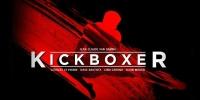 Kickboxer La Película