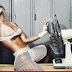 FourFiveSeconds | Rihanna em seu novo single intimista