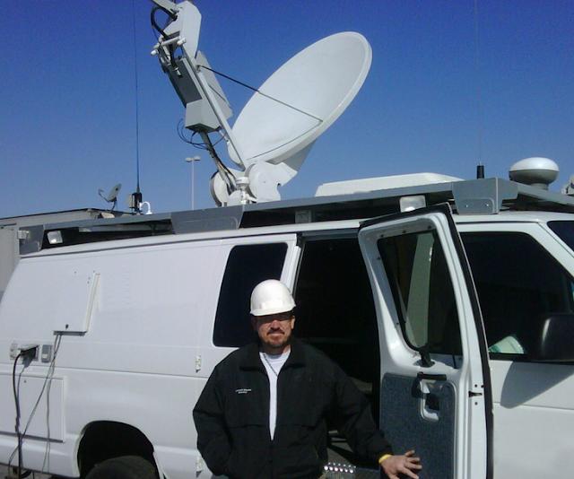 Internet Satelital Empresas, JabaSat ofrece una conectividad para una amplia variedad de aplicaciones profesionales en una sola plataforma.
