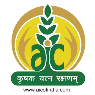 AIC Of India Syllabus Pdf Download For Administrative Officer (AO)