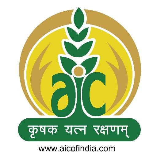 AIC Of India Recruitment aicofindia.com Apply Online Form