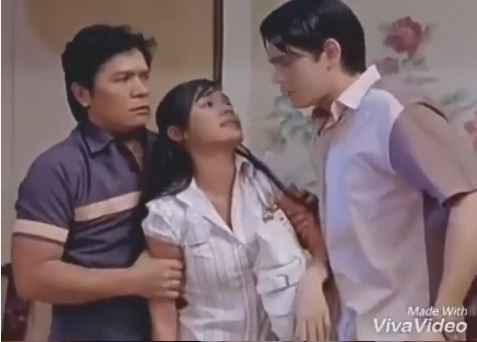 "Throwback: The Most Iconic Scenes In ""Mano Po 5: Gua Ai Di"" That We Just Can't Forget About!"
