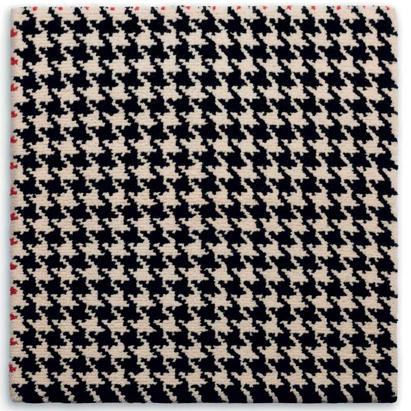 tappeto Dot di G.T.Design