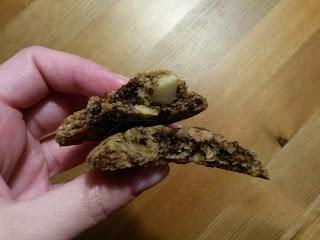 Cookies Inneres
