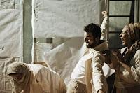 Τα Παραβάν στο Φεστιβάλ Αθηνών 2016