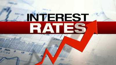 New Guideline For Floating Interest Rate