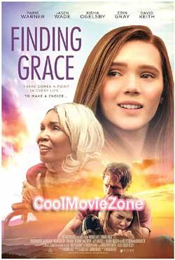 Finding Grace (2020)