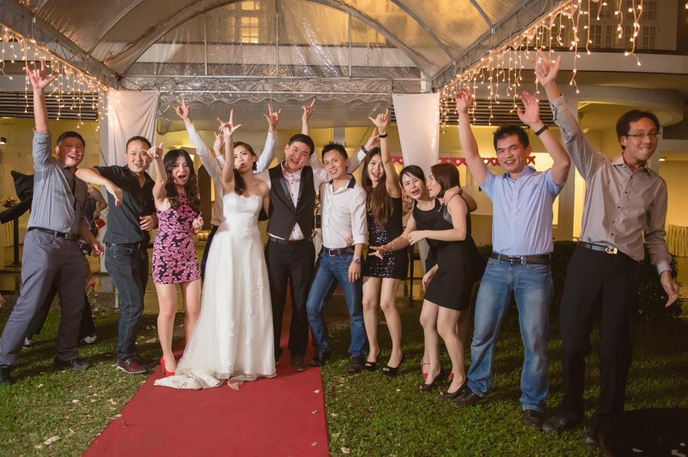 lone%2Bpine%2Bhotel%2B%2Cwedding%2BPhotographer%2CMalaysia%2Bwedding%2BPhotographer%2C%E7%84%B1%E6%9C%A8%E6%94%9D%E5%BD%B1114- 婚攝, 婚禮攝影, 婚紗包套, 婚禮紀錄, 親子寫真, 美式婚紗攝影, 自助婚紗, 小資婚紗, 婚攝推薦, 家庭寫真, 孕婦寫真, 顏氏牧場婚攝, 林酒店婚攝, 萊特薇庭婚攝, 婚攝推薦, 婚紗婚攝, 婚紗攝影, 婚禮攝影推薦, 自助婚紗