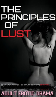The Principles of Lust (2003) 18+ Unrated English 300MB DVDRip 480p x264 Download