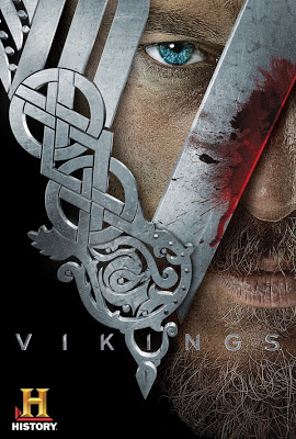 Vikings S04E04 – 4×04 – Legendado