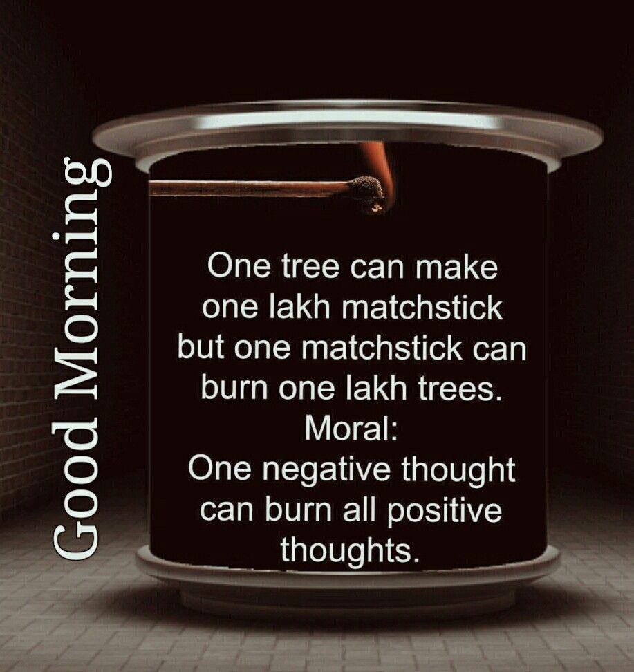 150 Happy Navratri Messages 2020 Mata Rani Pics Jai