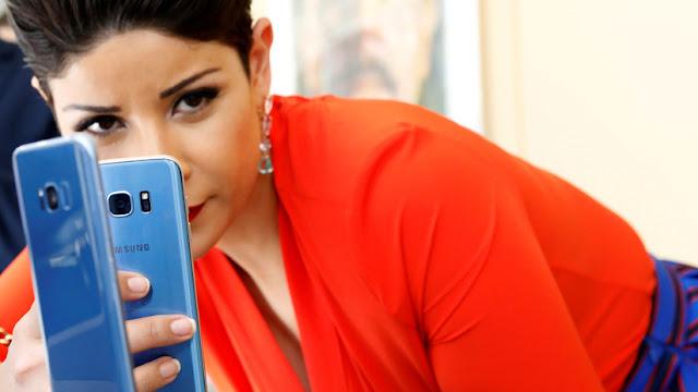 El truco que le ayudará a dejar de ser adicto al móvil