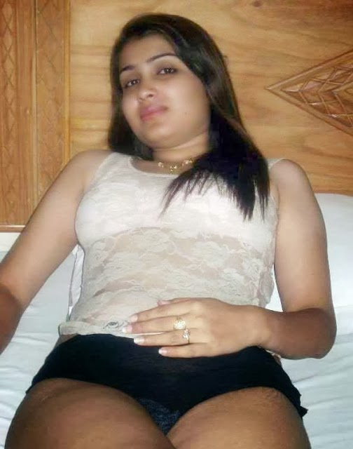 Sexy kerala teacher fucking student 2016 scandal - 1 2