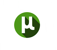 Download uTorrent 2017 Latest Version