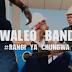 New Video | Waleo Band-Rangi ya Chungwa