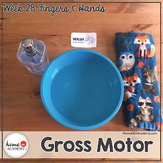 https://www.teacherspayteachers.com/Product/Fingers-Hands-Preschool-Unit-Printables-for-Preschool-PreK-Homeschool-PreK-3788716