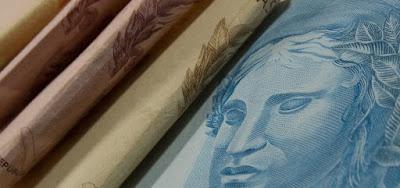 Revisão dos benefícios do INSS resultou em economia de R$ 9,6 bi