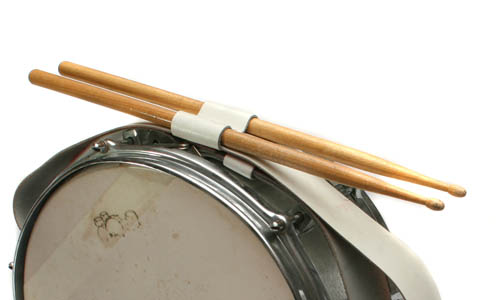 Tutorial Drum Loovo Music
