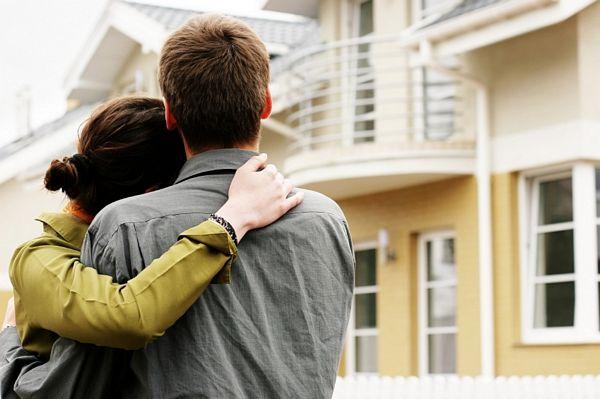 ratgeber immobilien kaufen 3 die teilungserkl rung. Black Bedroom Furniture Sets. Home Design Ideas