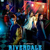 Riverdale - 2ª temporada