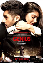 Genius 2018 Full Movie Free Download
