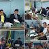 JUAZEIRINHO: Com presença do Superintendente do BB audiência reúne diversas autoridades; confira o desfecho