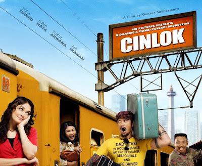 Download Film Cinlok (2008) Full Movies