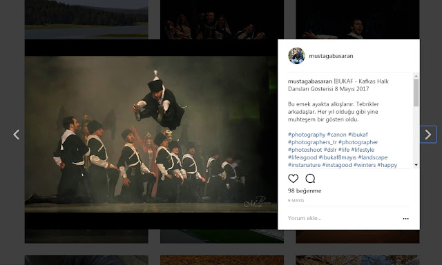 instagramdan fotograf indir pc