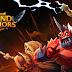 تحميل اللّعبة القتالية Legend Heroes مدفوعة للأندرويد [Premium + Mod]