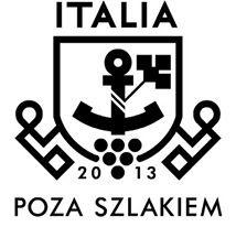 http://italiapozaszlakiem.blog.pl/
