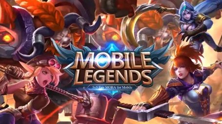 hero terkuat mobile legends