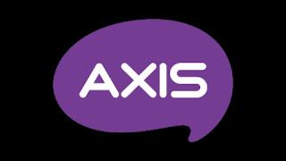bug axis anonytun 2019 setting anonytun axis terbaru anonytun axis opok setting anonytun axis hitz terbaru setting anonytun axis 2019 setting anonytun axis hitz 2019