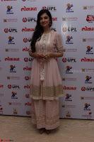 Ranbir Kapoor Alia Bhatt and others at Red Carpet Of 4th Edition Lokmat Maharashtrian Awards 2017 040.JPG