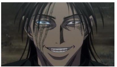 Download Anime Ushio to Tora Season 2 Episode 29 [Subtitle Indonesia]