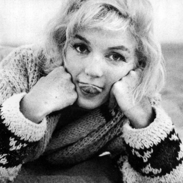 55 Years Without Marilyn